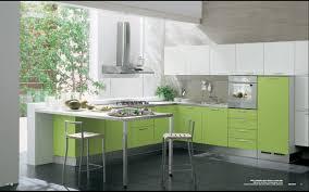 Modern Kitchen Interior Design Photos  Home Wall DecorationInterior Decoration In Kitchen