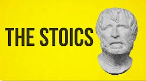 Seneca Quotes (Author of Letters from a Stoic)