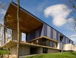 Modern Concrete House Plans 100 Concrete Block House Plans Icf Home Designs Designing