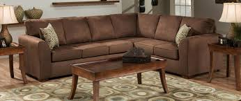 best 25 american warehouse furniture ideas on pinterest American