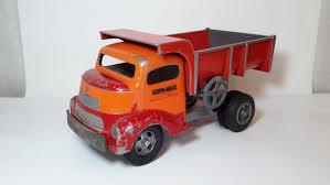 Smith miller vintage toys