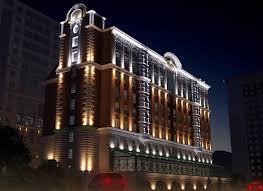 <b>Архитектурные светодиодные светильники</b> купить в ...