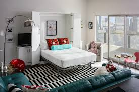 murphy bed office. Murphy Beds For Home Office Bed