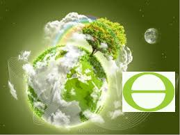essay on biotechnology to save mother earth 192 words essay on save trees for green earth