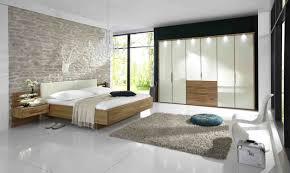 57 Entschlossen Galerie Von Moderne Schlafzimmer Schränke
