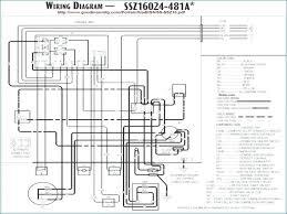 gas furnace wiring diagram rheem gas furnace wiring diagram wiring gas furnace wiring diagrams hanging luxair at Gas Furnace Wiring Diagram Pdf