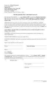 7 Real Estate Deed Form Samples Free Sample Example Format