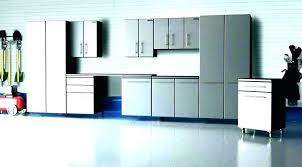 craftsman metal cabinets wall cabinet sears garage storage workbench 8 drawer craft