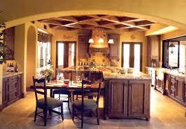custom kitchen island ideas. Custom Kitchen Island Ideas And Islands 27 Built A