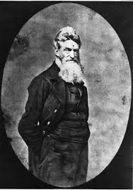 best ideas about john brown abolitionist abraham 17 best ideas about john brown abolitionist abraham lincoln african american history and history
