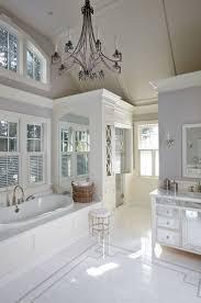 dream master bathrooms. House Beautiful Master Bathrooms Dream