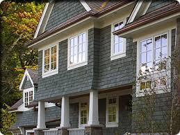 shingle siding house. Siding. Cedar Shingles And Clapboards Shingle Siding House L