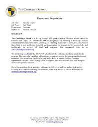 Upload Resume In Tcs Company Eliolera Com