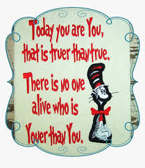 Dr Seuss Embroidery Designs Download Sayings Applique Machine Quotes Dr Seuss Cat In