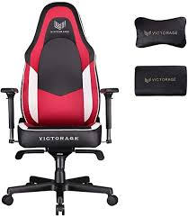 VICTORAGE Gaming Chair - Victor (Multi Color ... - Amazon.com