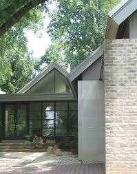 dc metro glass block window with contemporary outdoor throw pillows exterior and patio doors rock