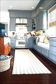 cute kitchen rugs grey kitchen mat black kitchen rugs small rug grey blue mat modern