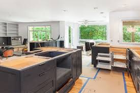 Kitchen Design Process Property Kitchen Design Process General Amazing Kitchen Design Process Property