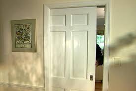 pocket door adjustment how to adjust a pocket door without removing trim sliding designs sliding glass