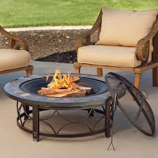 outdoor fireplace tables. outdoor heating fireplace tables