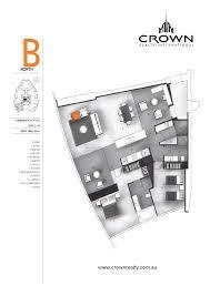 Q1 4 Bedroom Apartment Psoriasisguru Com