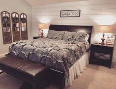 Anthropologie rivulets quilt as seen on fixer upper! Love this ... & Rivulets Quilt Adamdwight.com