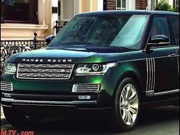 2018 land rover commercial. exellent land worlds most expensive range rover holland u0026 interior price  commercial carjam tv 4k 2015 in 2018 land rover commercial a
