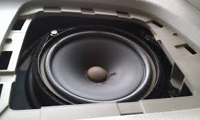 adam miller's blog how to replace rear speakers in a honda accord Speaker Harness Honda how to replace rear speakers in a honda accord honda speaker harness adapter