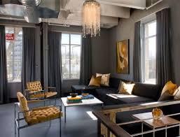 Gray Living Room Design Simple Camel Dark Grey And Black Decor Pinterest Dark Grey Luxury