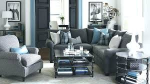 gorgeous gray living room. Blue Gray Room Living Full Size Of Idea And . Gorgeous E
