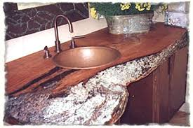 bathroom vanities massachusetts. Western Bathroom Vanities In Massachusetts . T