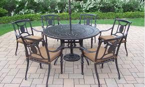 wrought iron garden furniture. Wrought Iron Patio Furniture Garden L