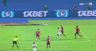 أهداف مباراة الأهلي والزمالك (2 - 1) اليوم نهائي دوري أبطال إفريقيا