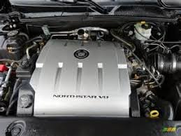 similiar 2000 cadillac deville engine keywords 2001 cadillac deville northstar engine
