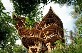 Image Cool Rent Balis Most Beautiful Tree Houses With Your Friends Viva Lifestyle Travel Viva Lifestyle And Travel Rent Balis Most Beautiful Tree Houses With Your Friends Viva