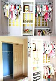 kids walk in closet organizer. Bedroom Closet Organizers Ideas Small Makeover Via Organization For Kids Walk In Organizer Pinterest Organ