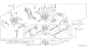 nissan sentra carburetor diagram nissan image 1987 nissan sentra oem parts nissan usa estore on nissan sentra carburetor diagram