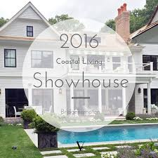 Looking for Inspiration? Visit the Coastal Living 2016 Showhouse | by  Victoria Shtainer | Medium
