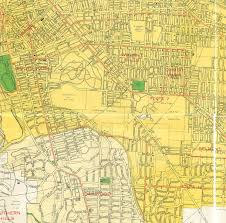 1945 map of dayton, ohio Dayton Map a 1945 aaa map of dayton, ohio, and environs read more about this map and see its cover pages on the index page dayton mapquest