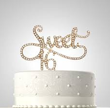 Sweet 16 Cake Toppers Shop Sweet 16 Cake Toppers Online