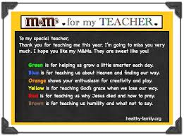 Christian Teacher Gifts on Pinterest | Pastor Appreciation Gifts ... via Relatably.com
