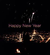 happy new year fireworks gif. Fine Year Happy New Year 2018 Picture For Friends Family To Wish And Greet On  2018 For New Year Fireworks Gif P
