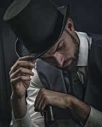 100 Gentleman Pictures Download Free Images On Unsplash