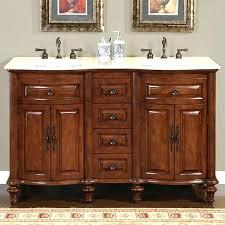 narrow double vanity. Exellent Vanity Smallest Double Sink Vanity Compact  Inch Narrow Depth Throughout Narrow Double Vanity T