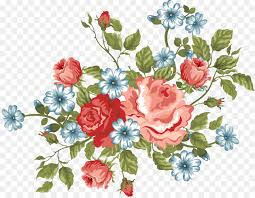 flowers pictures to print. Simple Pictures Cut Flowers Floral Design Floristry Garden Roses  Flower Print Throughout Flowers Pictures To Print