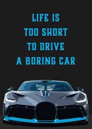 Bugatti veyron pur sang #5811099 framed prints, wall art. Bugatti Posters Art Prints Artworks Displate