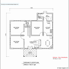 indian house plans pdf luxury free house plans designs lovely home design blueprints hous plans