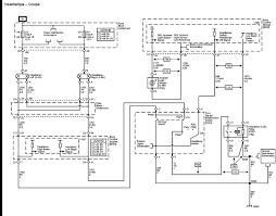 2003 saturn l200 headlight wiring electrical work wiring diagram \u2022 2005 saturn headlight wiring diagram 2003 saturn ion wiring diagram search for wiring diagrams u2022 rh idijournal com 2001 saturn l300 2003 saturn l200 white