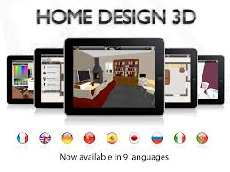 modern image of home design 3d by livecad for ipad home ideas