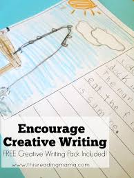 creative writing wiggle writing and more encourage creative writing wiggle writing and more this reading mama